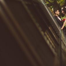 Fotógrafo de bodas Jonny a García (jonnyagarcia). Foto del 08.03.2015