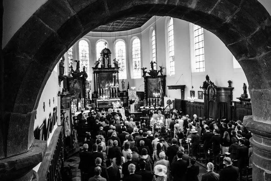 Wedding photographer Pavel Krichko (pkritchko). Photo of 23.02.2016