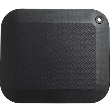 Matta StandUp Easy Black 60x52
