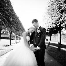 Wedding photographer Andrey Ponomarev (pampam). Photo of 16.03.2017