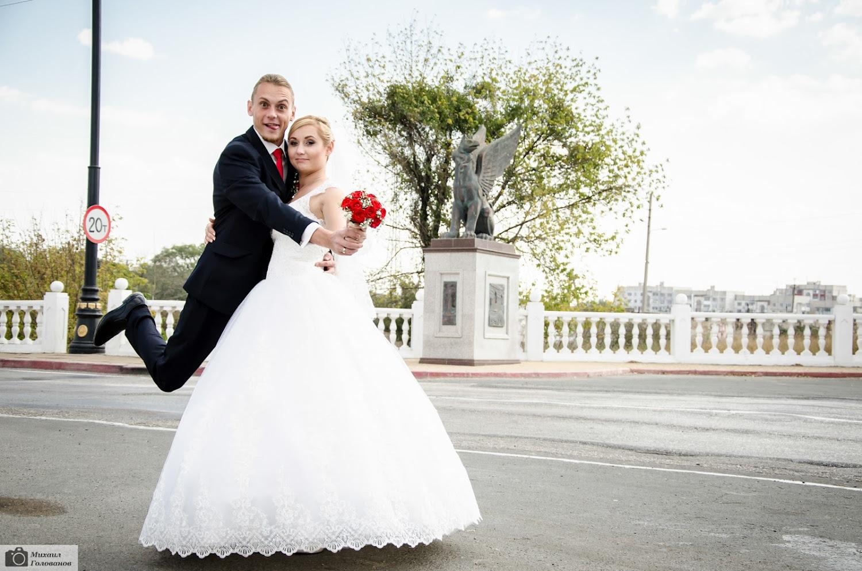 Сичкарь и скородумова свадьба фото поливали