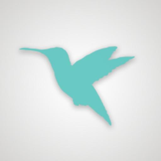 Viddi LLC avatar image