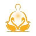 Art of Living-Spirituality,Yoga,Meditation & Music icon