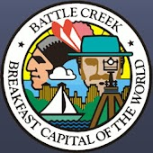 Battle Creek Michigan