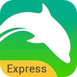 Dolphin Browser Express: News 11.5.08