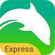 Dolphin Browser Express: News v11.5.06