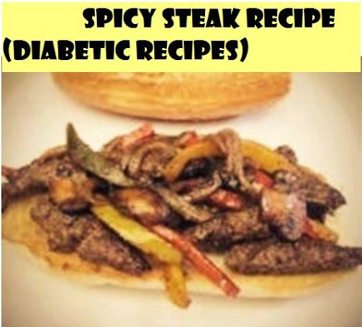 10 best diabetic crock pot recipes forumfinder Images