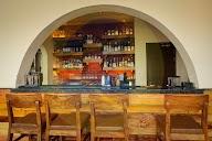 Norenj Wine Dine & Fresh Beer Cafe photo 69