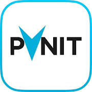 Pynit One Touch Navigation GPS
