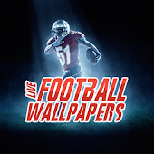 Football Wallpaper Live