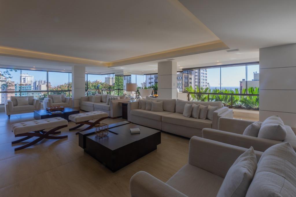 Apartamento Residencial à venda, Bela Vista, Porto Alegre 289m²