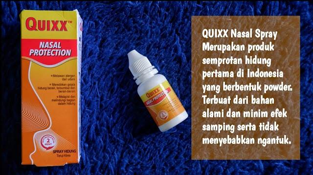 QUIXX-Nasal-Spray