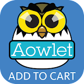 Aowlet