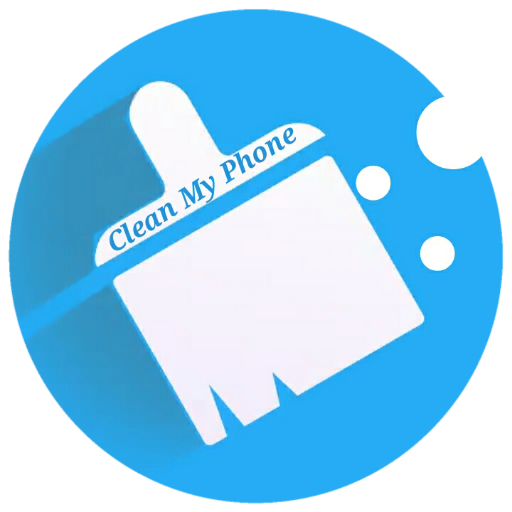 Clean My Phone Pro APK Cracked Download