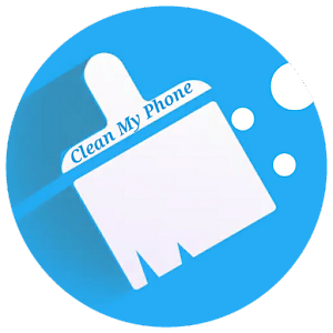 Download Clean My Phone Pro APK latest version 2 0 for android devices