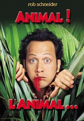 Фильмы в Google Play – Animal! L'animal... (VF)