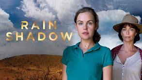 Rain Shadow thumbnail