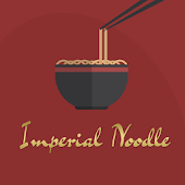 Imperial Noodle - Richardson