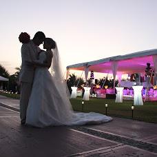 Wedding photographer Jesus Vazquez (wpc). Photo of 15.02.2014