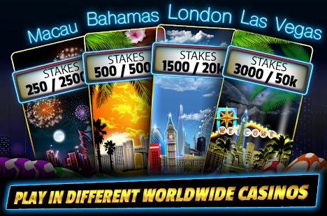 Game BlackJack 21 - Online Blackjack multiplayer casino APK for Windows Phone