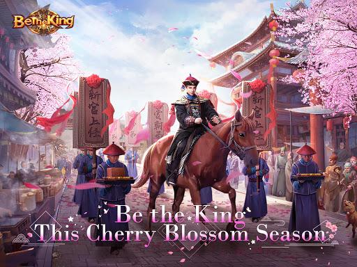 Be The King: Judge Destiny 2.4.0801868 screenshots 6