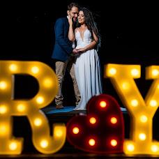 Wedding photographer Marcelo Dias (MarceloDias). Photo of 31.07.2018