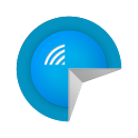 CellTrack icon