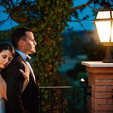 Wedding photographer Stefano Roscetti (StefanoRoscetti). Photo of 03.01.2018