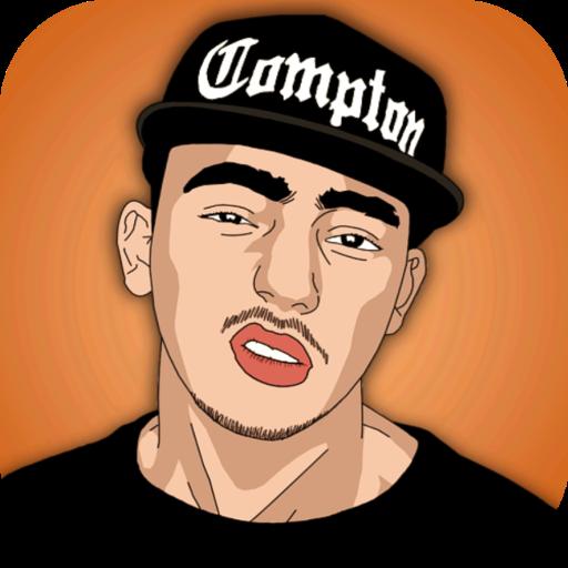 Download 89+ Gambar Kartun Editor Terbaru Gratis