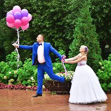 Wedding photographer Katerina Tereschenkova (gysik03). Photo of 20.09.2016