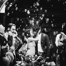 Wedding photographer Bruno Cervera (brunocervera). Photo of 09.08.2018
