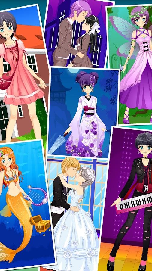 Boy Games for Girls  Girl Games