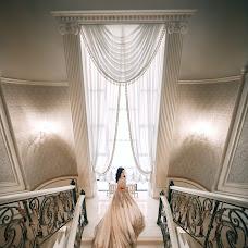 Wedding photographer Abdul Nurmagomedov (Nurmagomedov). Photo of 03.12.2017