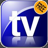 Tải TV Indonesia Live Streaming miễn phí