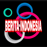 News Indonesia file APK Free for PC, smart TV Download