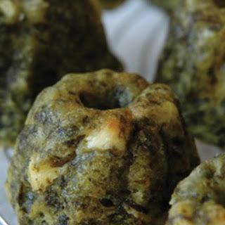 Garlic Meatballs Recipes.