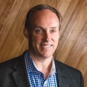 Mike Baard