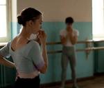 "Cinemalliance ""Polina, danser sa vie"" : Alliance Française du Cap"