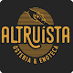 Download Altruísta Osteria E Enoteca For PC Windows and Mac 2.13.8