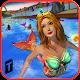 Mermaid Race 2016 (game)
