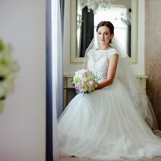 Wedding photographer Denis Osincev (osintsev). Photo of 28.06.2018