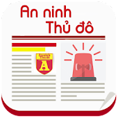 An ninh Thu Do