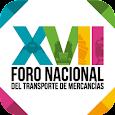 ANTP - Foro Nacional del Transporte de Mercancías