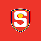The Official SANFL App