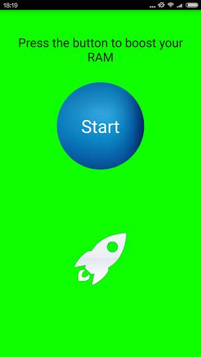 免費下載工具APP|Super Clean app開箱文|APP開箱王