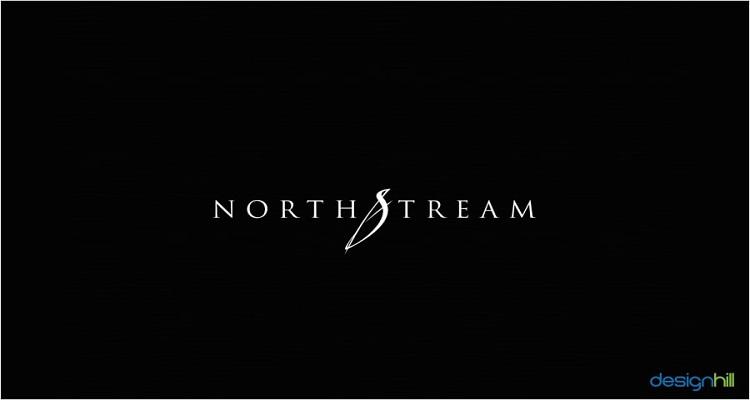 real estate logos norman stream