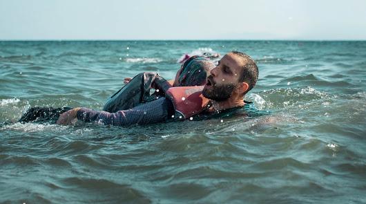 ¿De Cabo de Gata a los Óscar? El origen almeriense de la BSO de 'Mediterráneo'