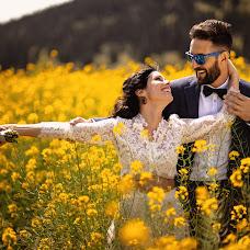 Wedding photographer Mirko Turatti (spbstudio). Photo of 24.06.2018