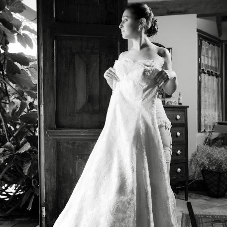 Wedding photographer Brumar Altamiranda (Brumarfotos). Photo of 07.12.2016