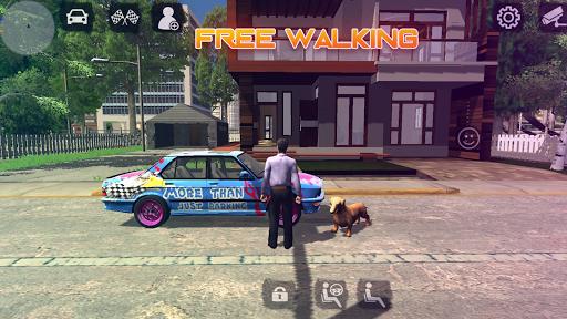 Car Parking Multiplayer modavailable screenshots 3